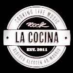 La Cocina Rock Bar